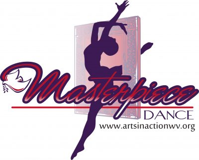 Masterpiece -Comprehensive Dance Program - Arts in Action