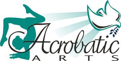 Arcobatics Dance - Acro Dance - Arts in Action - School of Performing Arts WV