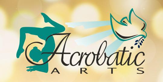 Acro Dance - Arts in Action - School of Performing Arts WV