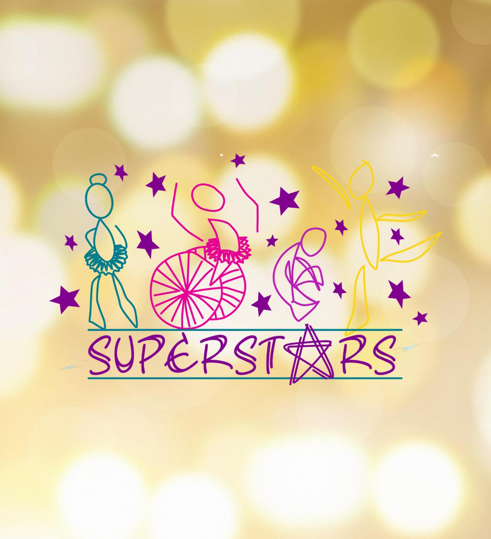 Superstars - Special Needs Program - Arts in Action