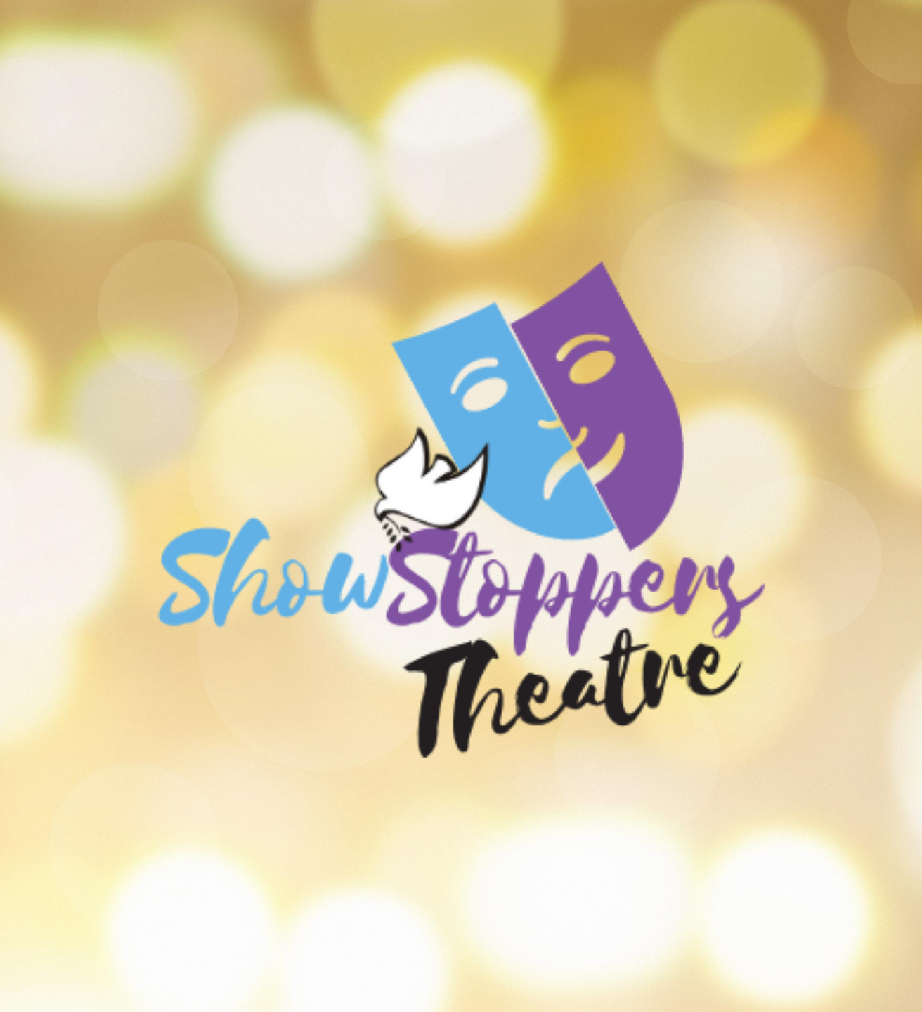 Show Stoppers Theatre - Theatre Program - Arts in Action