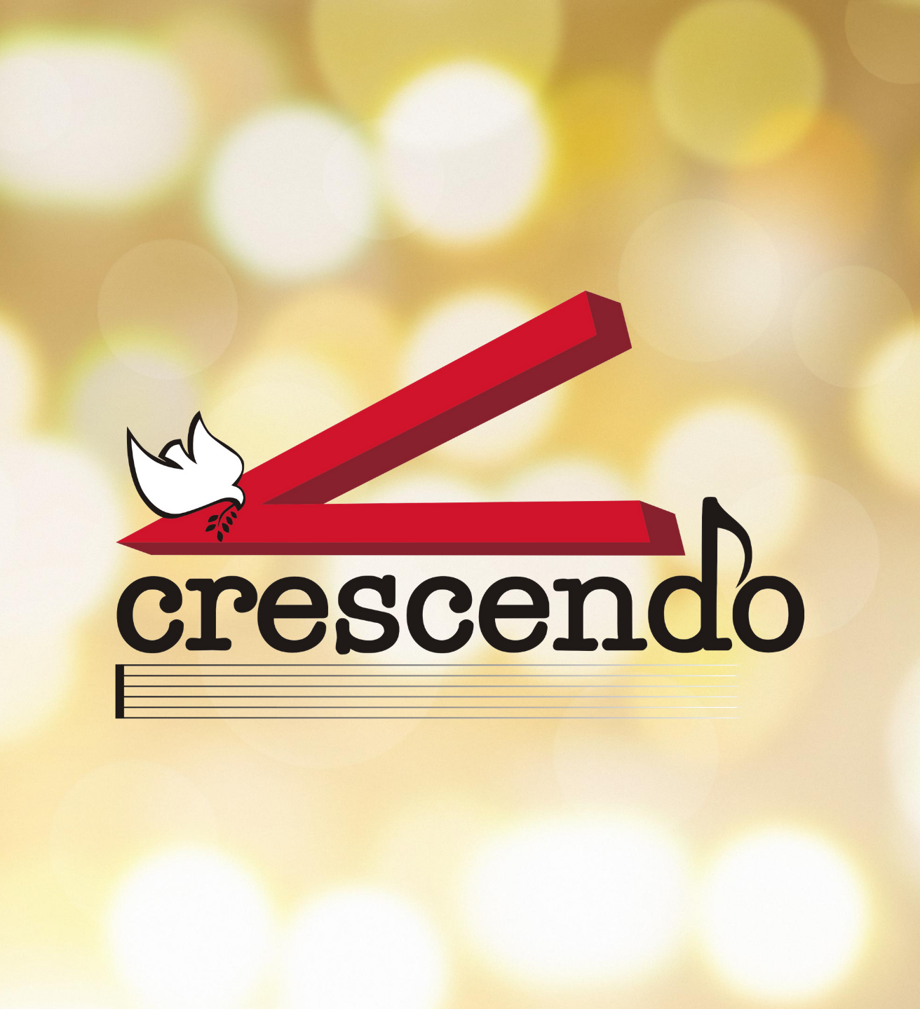 Cresendo Music - Arts in Action - Music and Performing Arts Academy