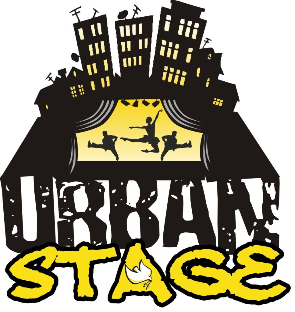 Urban Stage - Comprehensive Dance Program - Arts in Action