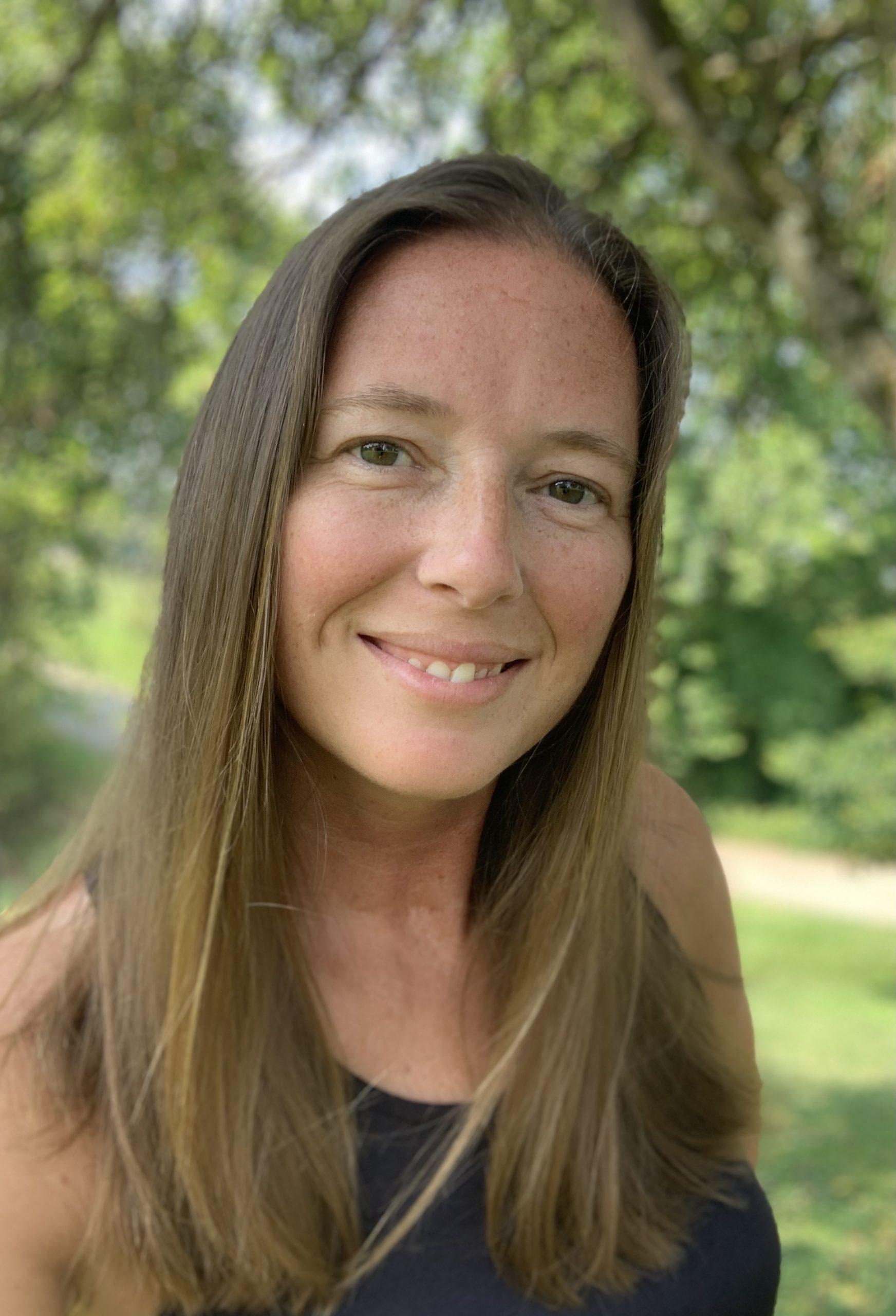 Sara Mick